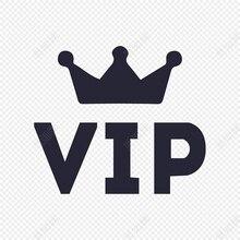 VIP LINK-DONT купить, если вы не знаете, что это такое, в противном случае мы не отправим его, спасибо