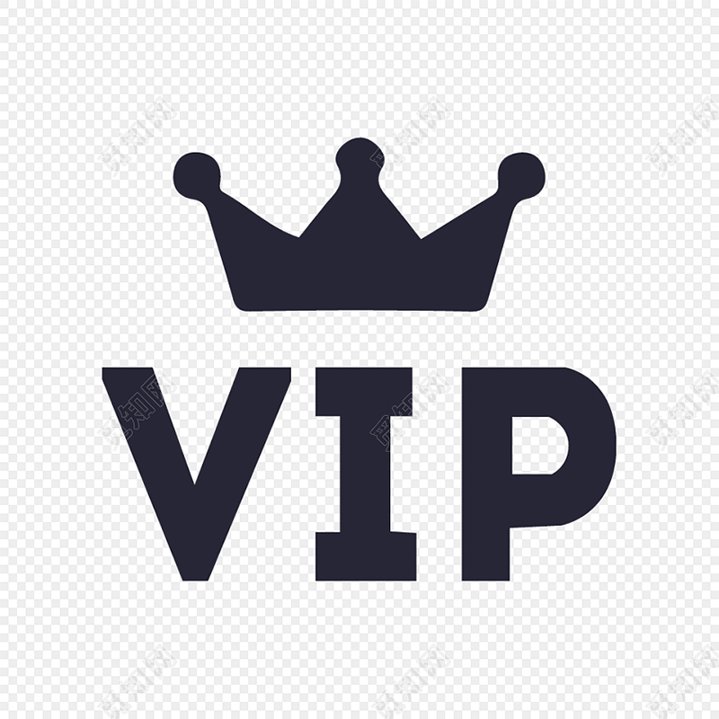 VIP LINK-DONT BUY UNLESS YOU KNOW WHAT IT IS,OTHERWISE WE WILL NOT SHIP IT, THANKS!