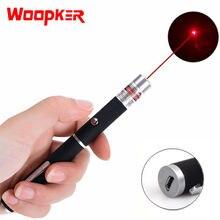 Vermelho verde usb super power laser caneta 201 5mw 532nm linha contínua 500 a 1000 metros de faixa laser