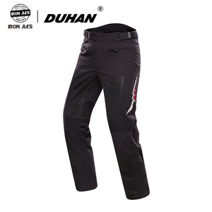 DUHAN Motorcycle Riding jersey