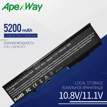 Buy Apexway 5200 mAh Laptop Battery for Acer Aspire�2420 2920 3620 5590 for�Extensa�3100 4120 For�fravelMate�2420 2440 BTP-AQJ1 ARJ1 directly from merchant!