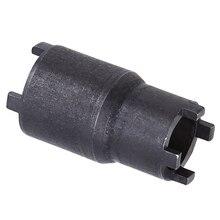 Для Honda муфта блокировки гаечный ключ 20/24 мм CL70 ATC70 SL70 ключ, дюймовый стандарт CRF50 Xl70 Xr70 Z50 Trx90