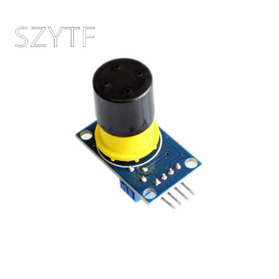 MQ-131 Ozone Gas Detection Module Ozone Sensor Module