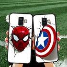 Marvel Spider-Man Fo...