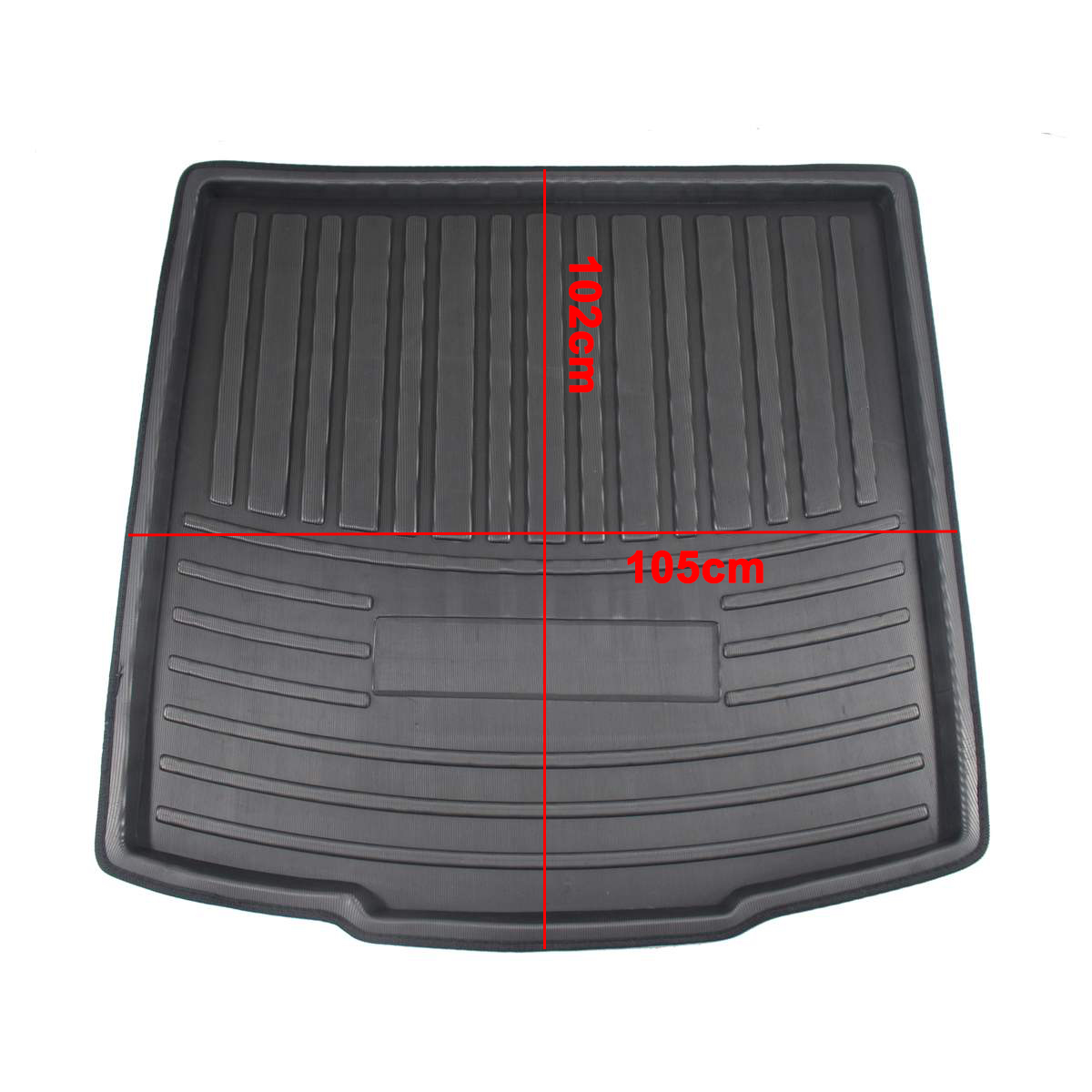 cheapest 2020 Silicon ABS Carbon fiber Car Smart Key Cover Case For Chevrolet Malibu Equinox Cruze Camaro 2016 2017 2018 2019 Accessories