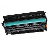 Negro cartucho de tóner de reemplazo CRG137 CRG337 CRG737 MF211 MF212W MF215 MF216N MF217W MF226DN MF229DN impresora láser