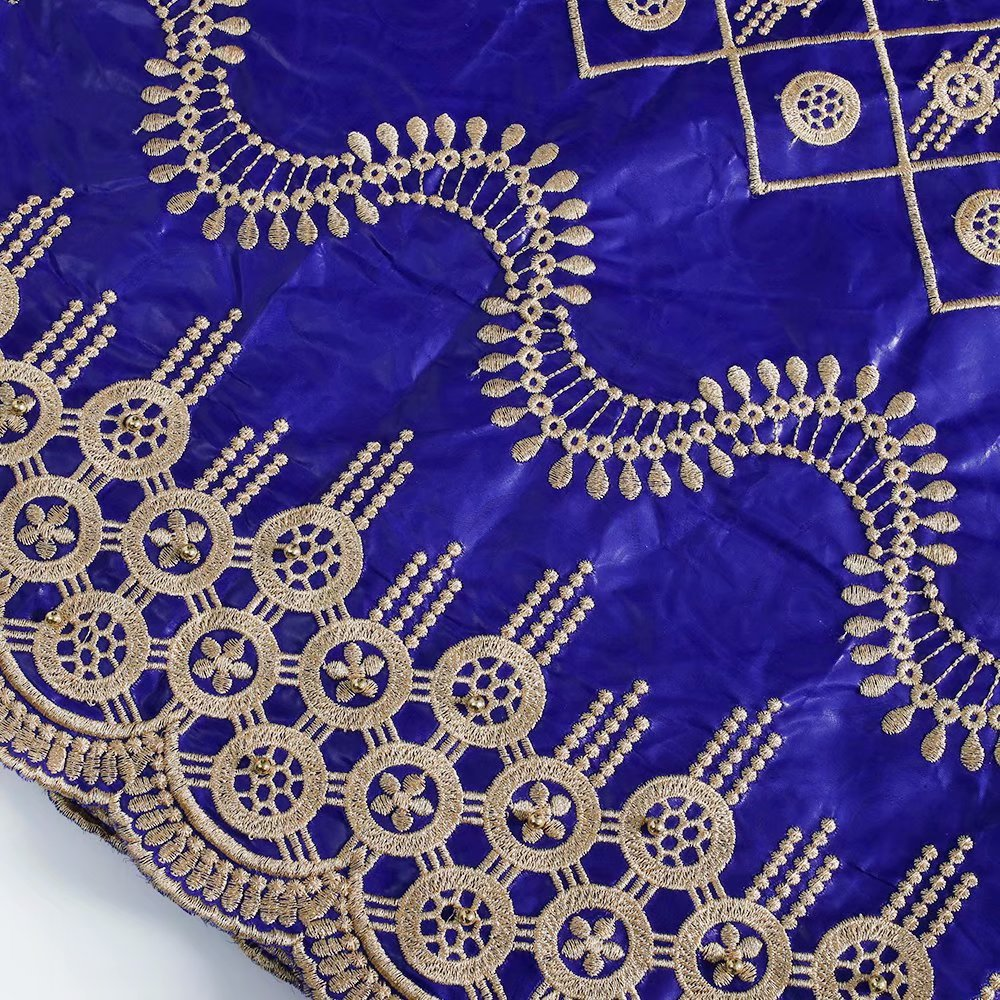 brocado design bazin riche tecido algodão renda preta ml47b168 ml47b169