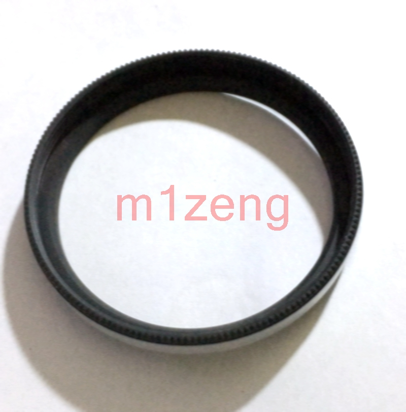41mm-43mm 41-43 Mm 41 To 43 Step Up Filter Ring Adapter For Leica Leitz Summarit 5cm F1.5 Camera Lens Hood Holder