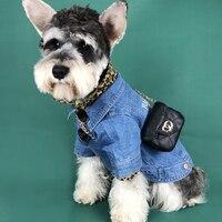 Cão de estimação mochila gato pequeno grande cão sela saco transportadora ajustável foto prop alta qualidade acessórios para animais estimação viagem ao ar livre d29|Transportador de cães| |  -
