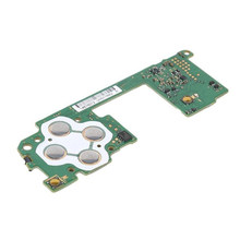Right Side Joy-Con Motherboard Mainboard Repair for Nintendo Switch PCB Board(China)