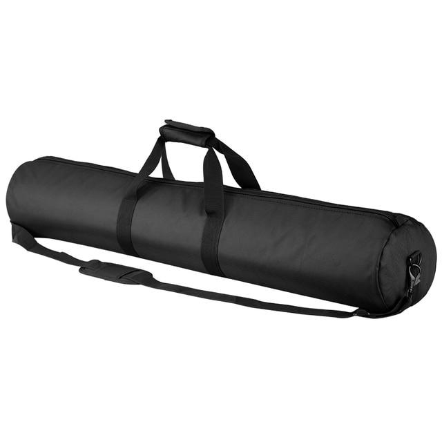70 125 Cm Light Stand Tas Professionele Statief Monopod Camera Case Carrying Case Cover Zak Hengel Zak Foto tas