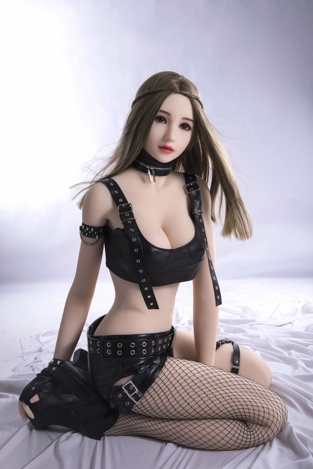 Image 2 - real silicone sex dolls 170cm japanese adult anime full oral love doll realistic toys for men big life breast sexy vagina anus-in Sex Dolls from Beauty & Health