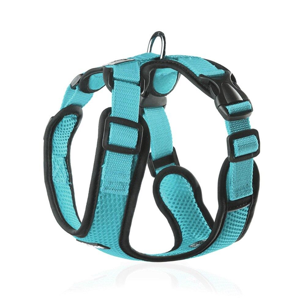 Dog Harness Vest (33)
