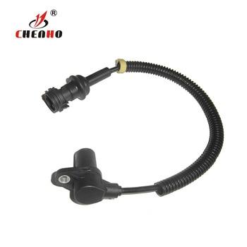 Automotive Universal Sensor Crankshaft Position Sensor 0281002270 / 0281002271 For Man truck 1920y9 crankshaft position sensor for peugeot car sensor