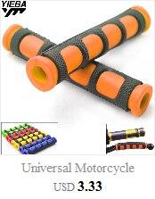 para moto, proteção para disco de freio