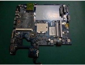 MBARS02001 MB. ARS02. 001 Материнская плата ноутбука для 5530 основной платы JALB0 LA-4171P DDR2
