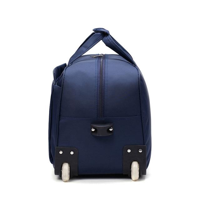 Luggage Trolley Bag Large Capacity