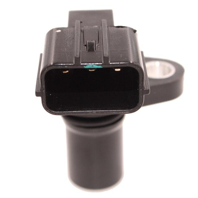 OEM Speed Sensor for KAWASAKI Brute Force Mule Prairie Teryx 01-09 21176-1104