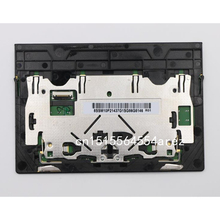 New laptop Lenovo ThinkPad T470 T480 T570 P51S T580 P52S touch pad touchpad  Clickpad Mouse Pad 01LV560 01LV561