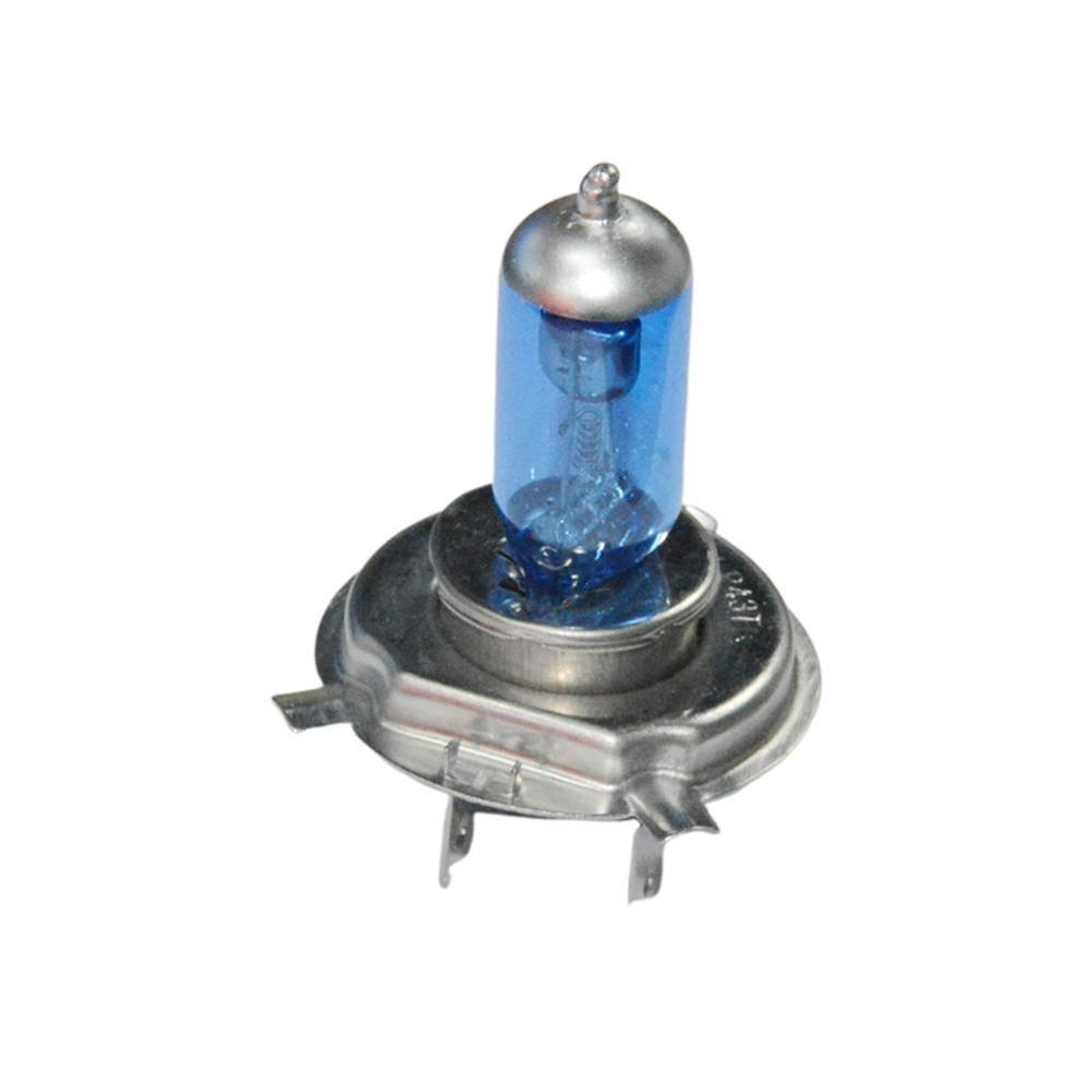 24V H4 75/70w 100/90w Super Bright Fog Lights Bulb High Power Headlight Lamp Car Light Source Parking Head White 100/90W