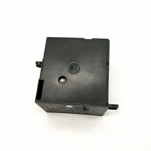Image 4 - Power Supply Adapter K30346 for CANON IP7280 8780 7180 IX6780 6880 Replacement K30346 Power Board Parts