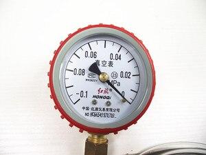 Image 5 - Kawish diesel engine niedrige druck fuel system tester werkzeug set diesel common rail pumpe tester fabrik verkauf