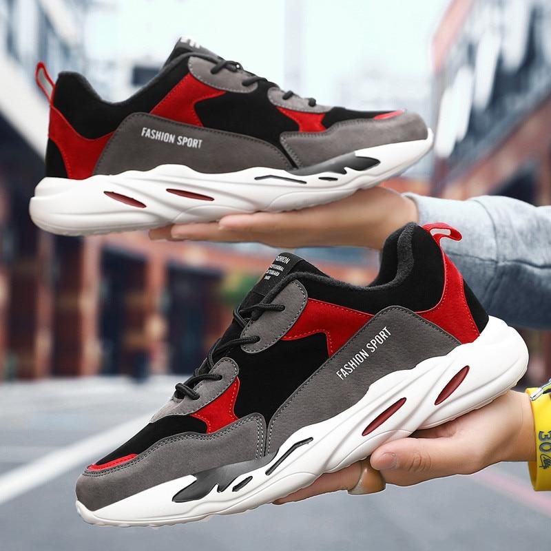 chaussure new balance running