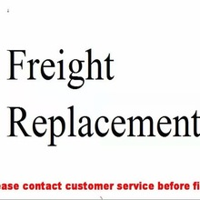 Notebook motherboard freight replenishment single shot not shipped please contact customer service after the next order thanks