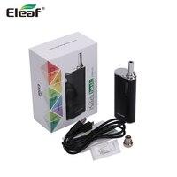 Original Eleaf básicos Vape Kit iStick básica 2300mah de la batería con 2,0 ml de GS aire 2 atomizador Kit vaporizador