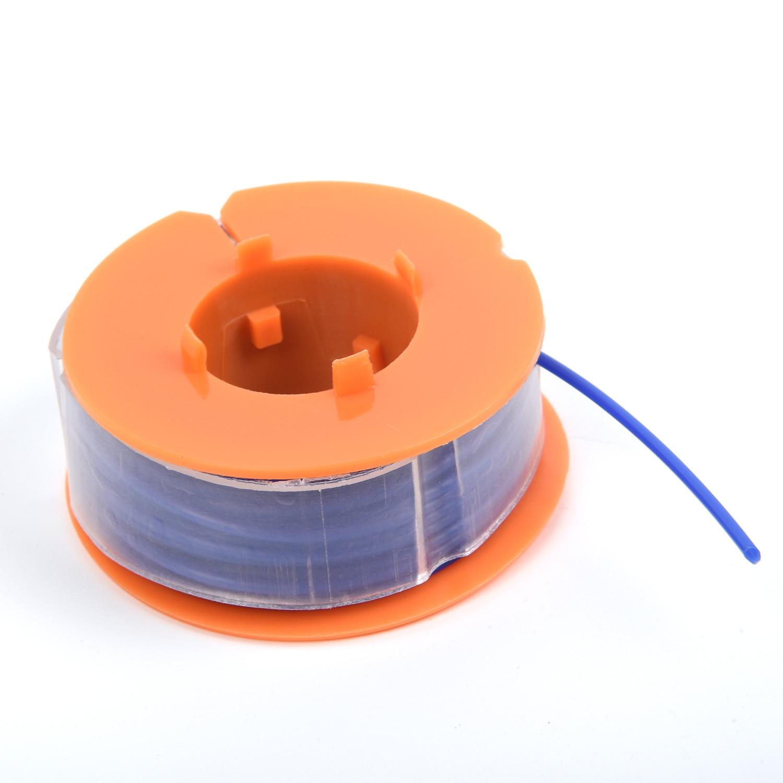 Electric Strimmer String Trimmer Spool Line For Bosch ART23F ART23GF ART23