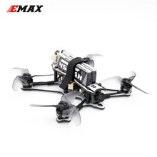 EMAX Tinyhawk Freestyle 115mm 2.5inch F4 4in1 5A ESC TH1103-7000KV Bushless Motor FPV Racing RC