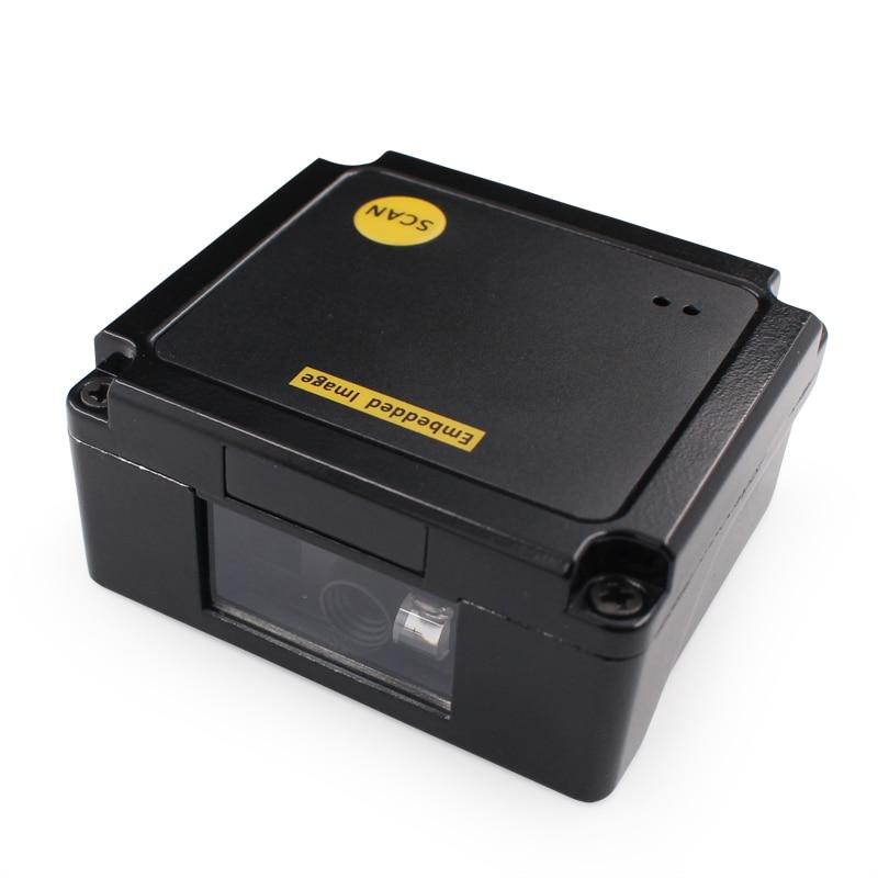 quiosque de imagem 2d qr 1d koisk incorporado scanner modulo ep2000 frete gratis usb2 0 rs232