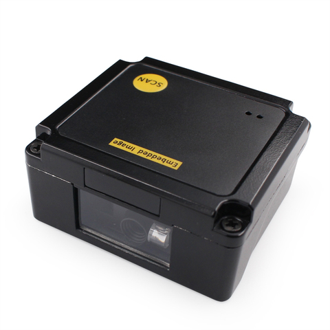 quiosque de imagem 2d qr 1d koisk incorporado scanner modulo ep2000 frete gratis usb2 0