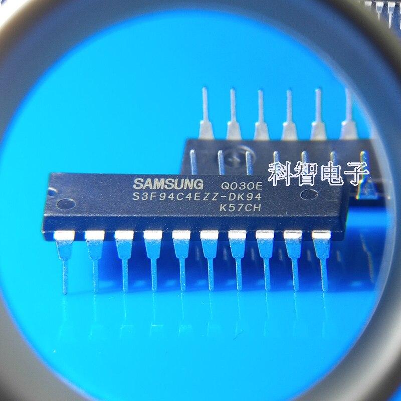 100% новые и оригинальные фонарики DIP-20 BOM