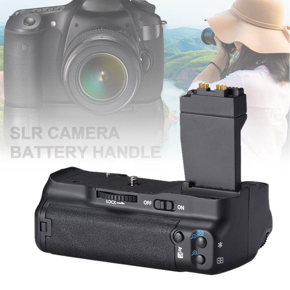 Фотографирование фотоаппаратом зенит установки также