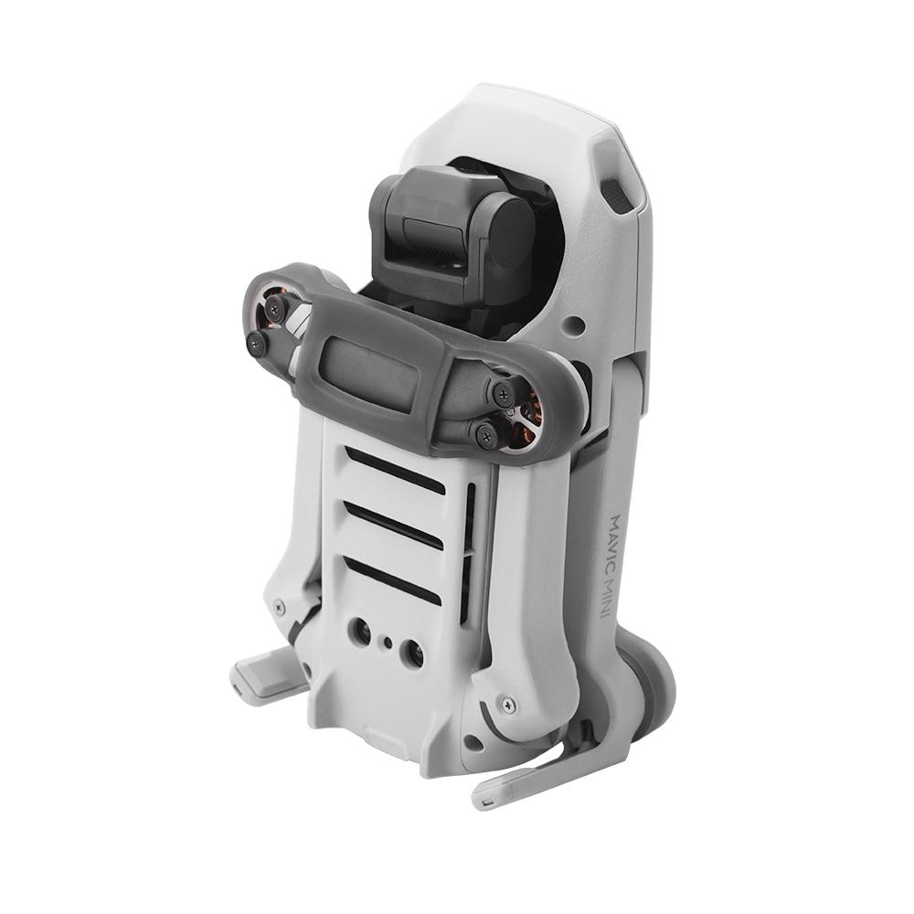 Propeller Stabilizer Holder for DJI Mavic Mini 2//Mini Props Blade Fixer #OS