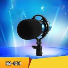 Bm 800 сеть k песня запись проводной микрофон конденсаторный