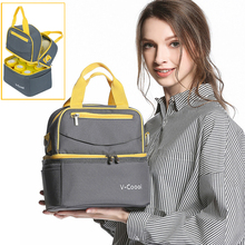 New fashion Diaper Bag Mummy Maternity Bag Breast Pump Backpack Waterproof Baby Nappy Bags Back Pack Mummy Travel Handbags