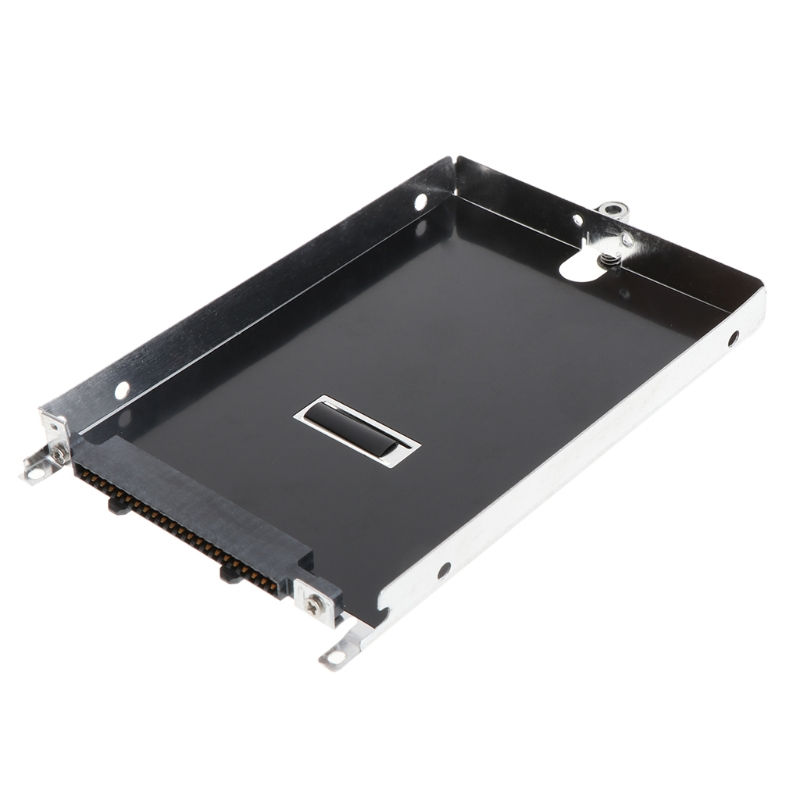 Hard Drive Caddy Tray Connector For HP NC6110 NC6120 NC6220 NC6230 NC8230 NC4200
