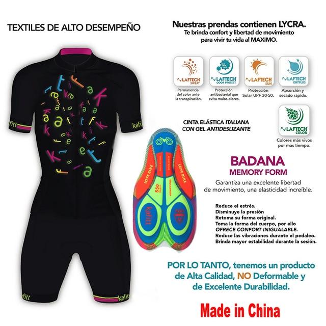 2020 nova equipe pro triathlon traje feminino preto camisa de ciclismo skinsuit macacão maillot ciclismo roupas conjunto 6