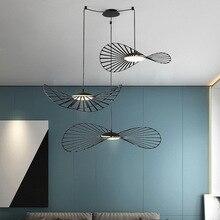Lamp Vertigo Buy Lamp Vertigo With Free Shipping On Aliexpress
