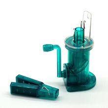 Креативная ручная вязальная машина для вязания, инструмент для плетения