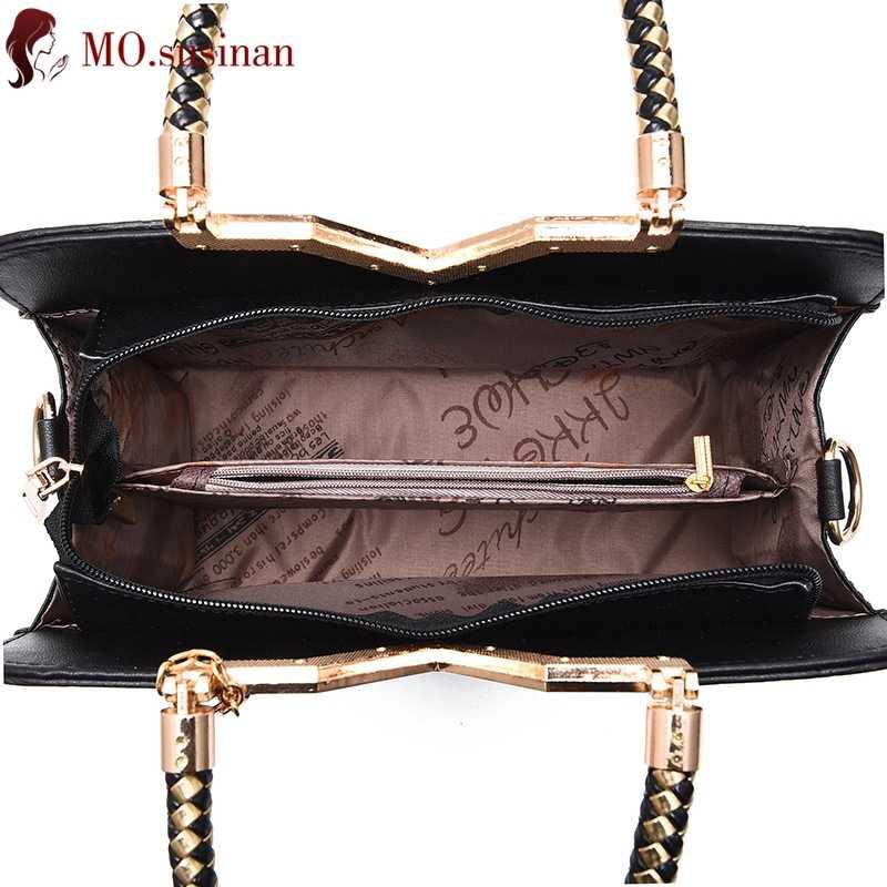 Женские сумки 2019, зимняя новая сумка через плечо, сумка через плечо, модная Женская Ручная сумка, украшенная жемчугом, сумка-мессенджер, Bolsas