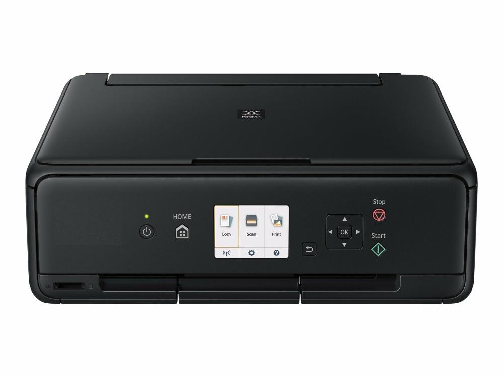 TS5060-11