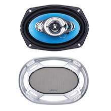1pcs 6x9 Inch 1000W 12V Car HiFi Coaxial Speaker Vehicle Door Auto Audio Music Stereo Full Range Frequency Speakers for Cars