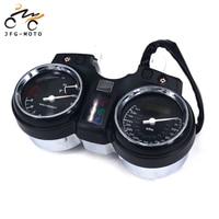 Motorcycle Tachometer Speedometer Speedo Meter Gauge For HONDA CB900 Hornet 900 CB919F 2002 2003 2004 2005 2006 2007