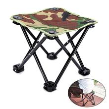 Folding Chair Travel Ultralight  Superhard High Load Outdoor Camping Chair Portable Beach Hiking Picnic Seat Fishing Tools Chair ultralight folding chair складной стул outdoor camping chair portable beach hiking picnic seat fishing tools chair