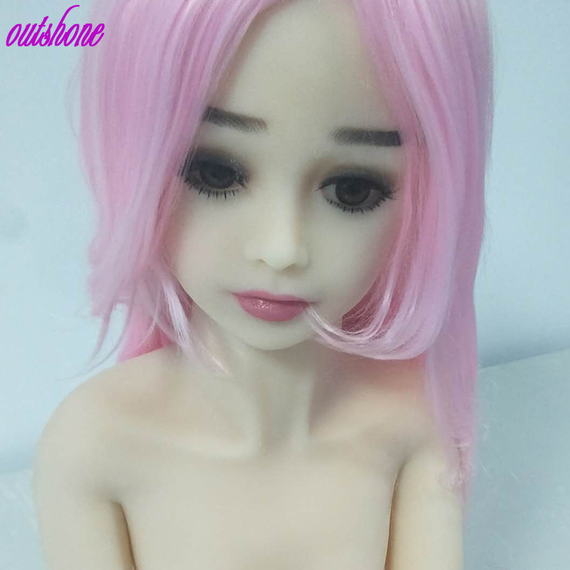 Free shipping 100cm tpe <font><b>sex</b></font> doll young girl doll japanses girl <font><b>16</b></font> <font><b>sex</b></font> doll for men image