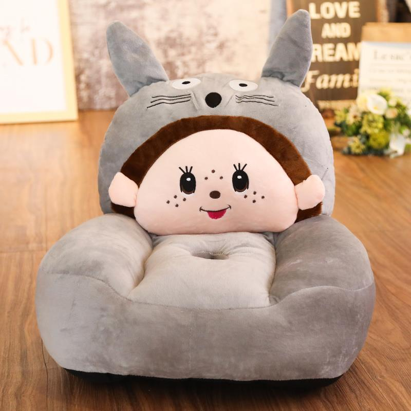 Canape Silla Princesa Infantiles Small Pufy Do Siedzenia Couch Mini Baby Chambre Enfant Children Dormitorio Infantil Kids Sofa
