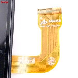 Image 5 - Panel de pantalla táctil externa para tableta Teclast P10HD, 4G / Teclast P10S LTE, cristal digitalizador con Sensor de repuesto